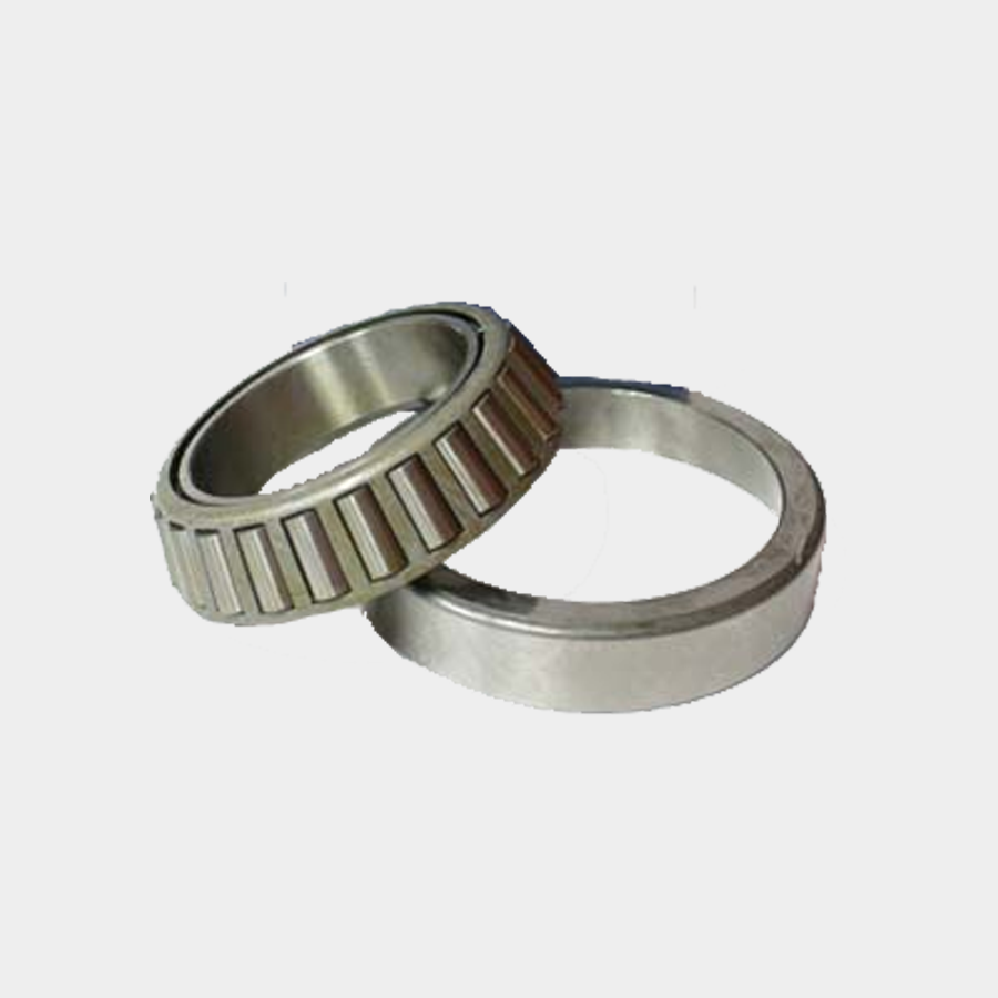 Heavy Duty Bearings ASET594A-92A