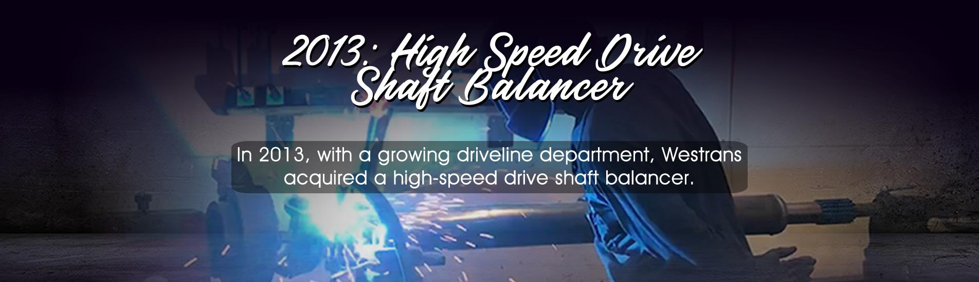 westrans-high-speed-driveshaft-2013
