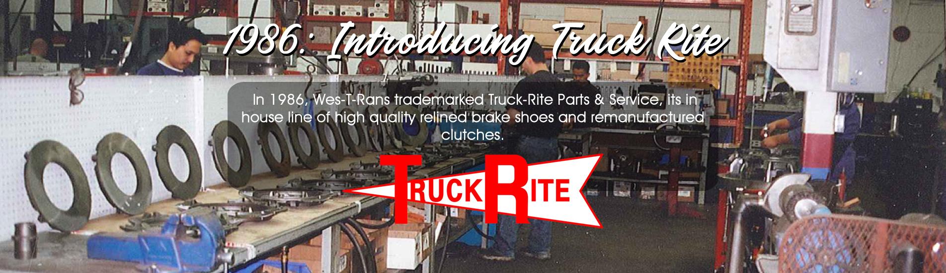 westrans-introducing-truck-rite-1986
